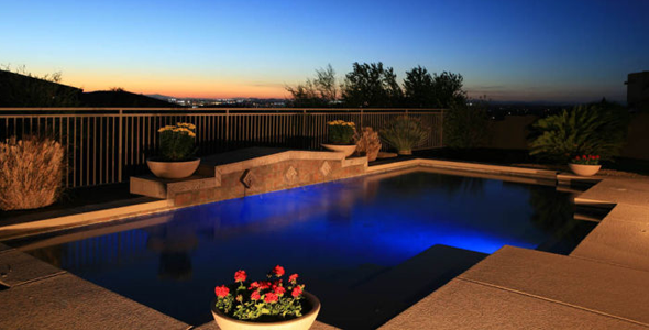 McDowell Mountain Ranch homes in North Scottsdale have detached homes, condos and townhomes.