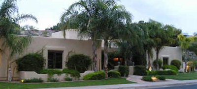 The community of Coral Gables Estates at Moon Valley in North Phoenix Arizona has property and homes for sale.