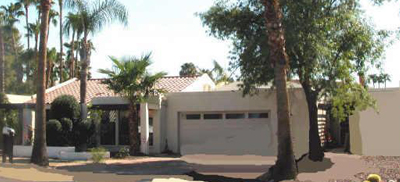 Lunar Vista Estates at Moon Valley in North Phoenix Arizona has homes for sale between $200,000 and $300,000.
