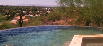 Moon Mountain Vistas at Moon Valley in North Phoenix Arizona has homes for sale for almost every price level of buyer.