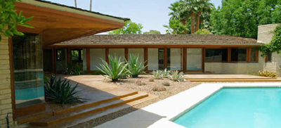 Moon Valley Estates at Moon Valley in North Phoenix Arizona has homes for sale and is in very high demand..