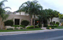 Homes in Coral Gables Estates at Moon Valley.