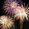 The Moon Valley fireworks 2015 July 4th celebration will be held on Friday July 3rd at the Moon Valley Country Club in North Phoenix, AZ.
