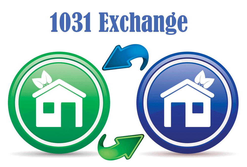How to do a Section 1031 Exchange with Arizona real estate.